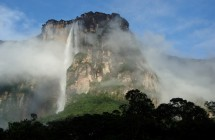 angel-falls-big